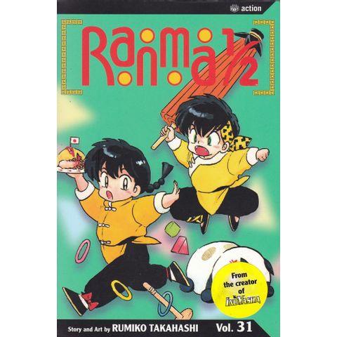 Ranma-1-2-TPB---2nd-Edition---31