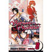 Rurouni-Kenshin---08