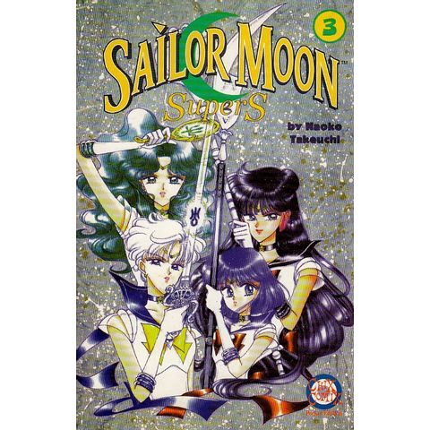 Sailor-Moon-SuperS-TPB---3
