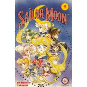 Sailor-Moon-TPB---09