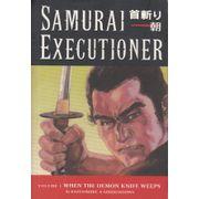 Samurai-Executioner-TPB---01