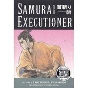 Samurai-Executioner-TPB---02