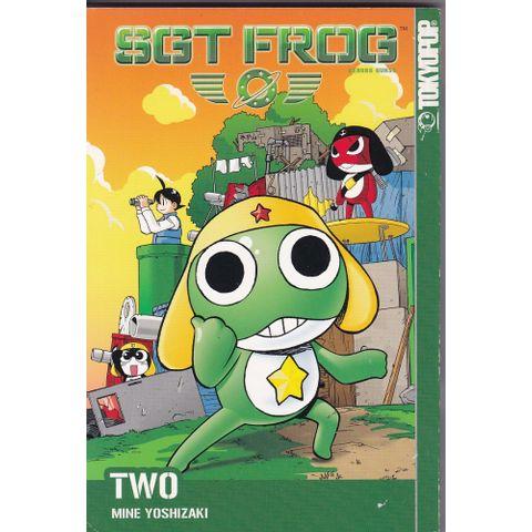 Sgt-Frog---02