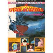 Star-Blazers-TPB--WCC-Animation-Comics----2