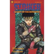 Striker---Secret-of-the-Berserker---1