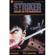 Striker---Secret-of-the-Berserker---2