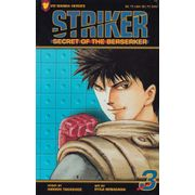 Striker---Secret-of-the-Berserker---3