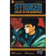 Striker---Secret-of-the-Berserker---4