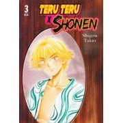 Teru-Teru-X-Shonen---03
