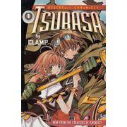 Tsubasa-Reservoir-Chronicle---01