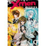 X-Men-Misfits---1