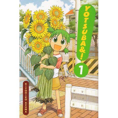 Yotsuba-And----01