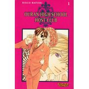 Ouran-High-School-Host-Club---01