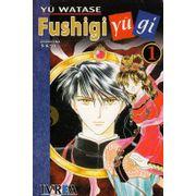 Fushigi-Yugi---01