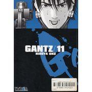 Gantz---11