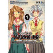 Neon-Genesis-Evangelion---Iron-Maiden-2nd---01