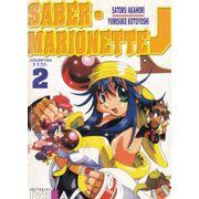Saber-Marionette-J---2