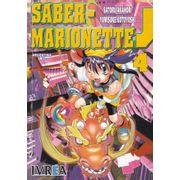 Saber-Marionette-J---4