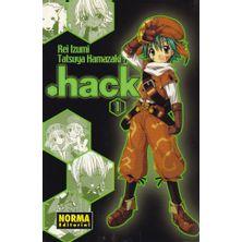 .hack---1