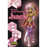 .hack---2