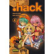 .hack---4
