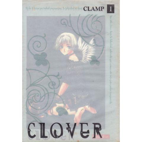 Clover---1