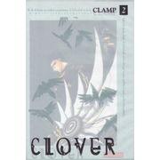 Clover---2