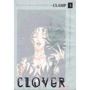 Clover---3