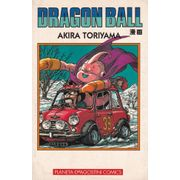 Dragon-Ball--1995-Tomos-Blancos----39