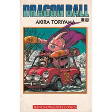 Dragon-Ball--1995-Tomos-Blancos----39