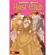 Instituto-Ouran-Host-Club---07