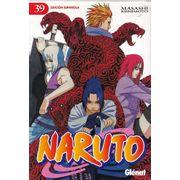 Naruto---39