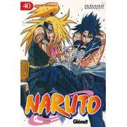 Naruto---40