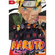 Naruto---41