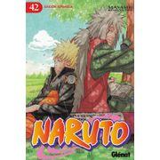 Naruto---42