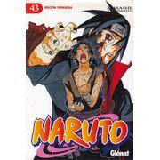 Naruto---43
