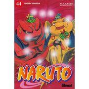 Naruto---44