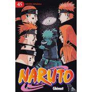 Naruto---45