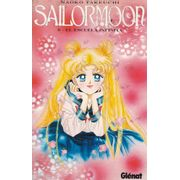Sailor-Moon---08