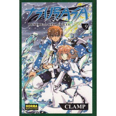 Tsubasa-Reservoir-Chronicle---09