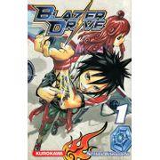 Blazer-Drive---01