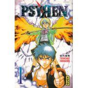Psyren---01