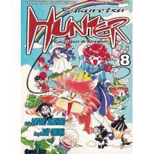 Bakuretsu-Hunter---Cacciatori-di-Stregoni---08