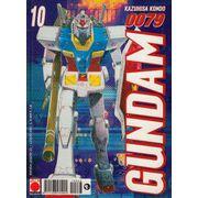 Gundam-0079---10