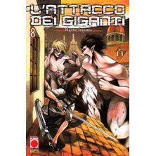 L-Attaco-Dei-Giganti---08