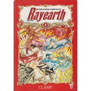 Rayearth---01