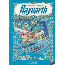 Rayearth---02
