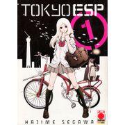 Tokyo-ESP---01