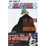 Bleach---06
