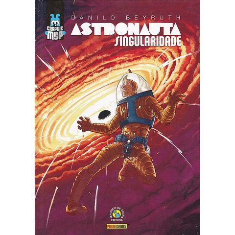 Graphic-MSP-06-Astronauta-Singularidade-Capa-Dura